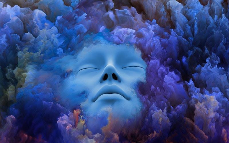 hypnosis creativity