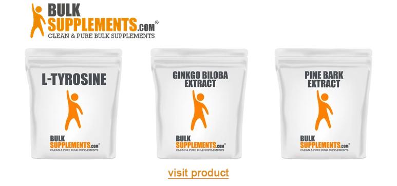 bulksupplements-com nootropics ex 1