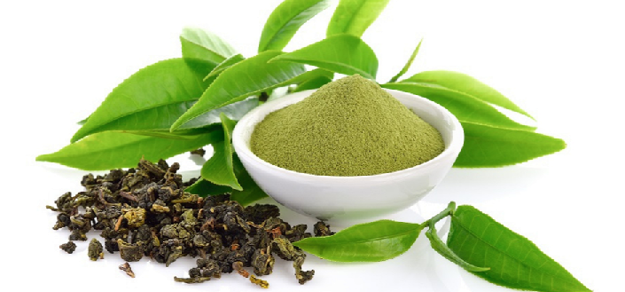 l-theanine leaves supplement