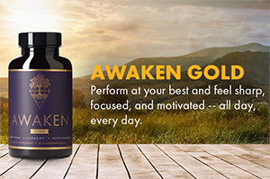 ad awakened alchemy awaken gold