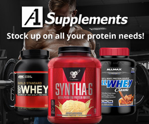 ad a1supplements proteins