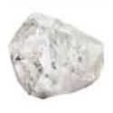 crystal Clear Quartz