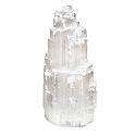 crystal Selenite