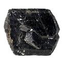 crystal Tourmaline